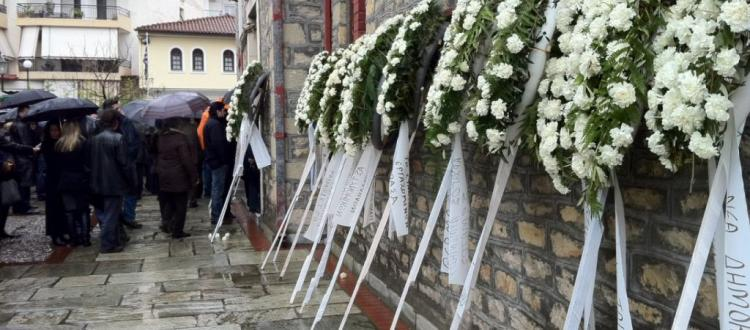 Μετά την κηδεία του άντρα της, γύρισε σπίτι και άνοιξε τον υπολογιστή – Όταν διάβασε τα mail της λιποθύμησε…
