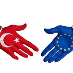 Ολοταχώς για σύγκρουση ΕΕ με Τουρκία για κοιτάσματα, ΑΟΖ και πυρηνικό σταθμό…