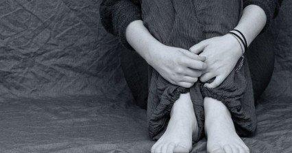 Σοκ στη Θήβα: Παιδίατρος συνελήφθη για ασέλγεια σε 8χρονη ασθενή!