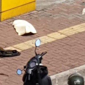 Σρι Λάνκα: Ελεγχόμενη έκρηξη σε κινηματογράφο στο Κολόμπο – Στους 359 ο αριθμός των νεκρών από τις επιθέσεις