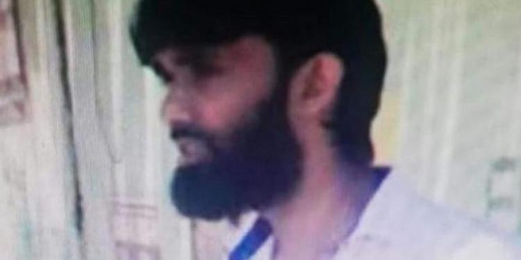 Συναγερμός στη Βρετανία μετά το μακελειό στη Σρι Λάνκα: Ένας από τους καμικάζι είχε μέντορα τον Τζιχάντι Τζον