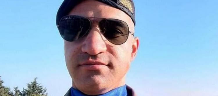 Διπλό φόνο μητέρας και κόρης από τη Ρουμανία παραδέχτηκε ο serial killer στην Κύπρο