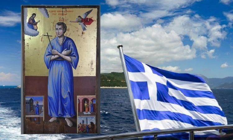Ένα αόρατο χέρι συνδέει την ημερομηνία των Ελληνικών εκλογών με την ημερομηνία  της παράδοσης των S-400 στην τουρκία.