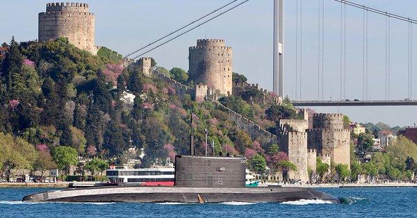 Τελικά δεν θα φύγει η Τουρκία από το ΝΑΤΟ, αλλά η Ελλάδα;