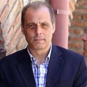 Βελόπουλος: «Παραιτούμαι από ευρωβουλευτής – Τείχος και ναρκοπέδιο στον Έβρο για τους μετανάστες»
