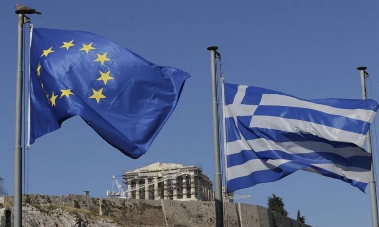 Γιατί , κανείς Έλληνας Πατριώτης δεν θα πρέπει να απέχει από ΑΥΤΕΣ τις Εκλογές .