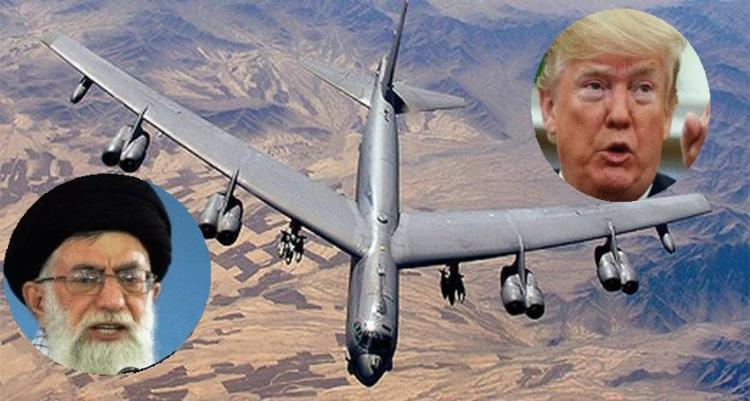 Ισραήλ Και ΗΠΑ Βρήκαν Την Ευκαιρία- Αφορμή Που Θέλανε Για Να Βομβαρδίσουν Τις Πυρηνικές Εγκαταστάσεις Του Ιράν!