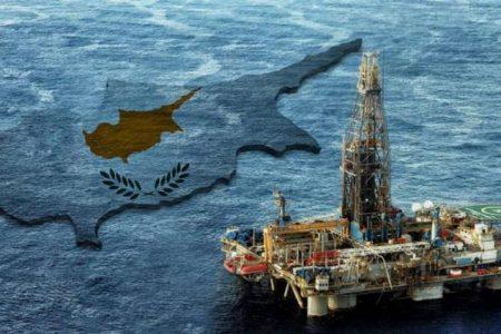 Η Βρετανία & επίσημα «γκριζάρει» την Κυπριακή ΑΟΖ – Απόφαση-σοκ υπέρ Άγκυρας – Ανησυχία για θερμό επεισόδιο σε Αθήνα-Λευκωσία