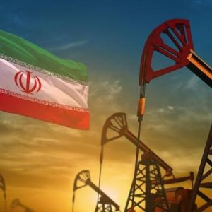 Η Απόφαση Τραμπ Κατά Του Ιράν Αρχίζει Οικονομικό Πόλεμο Με Την Κίνα: Πεκίνο-Μόσχα Επισπεύδουν Την Αποδολαριοποίηση