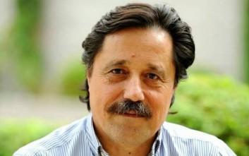 Σ. Καλεντερίδης: Η Τουρκία ανεβάζει το επίπεδο της αμφισβήτησης – Μήπως προετοιμάζει προσάρτηση των κατεχομένων;