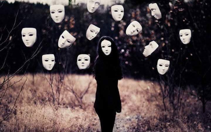 Μην αφήνεις την ορμή να σου κρύβει την αλήθεια