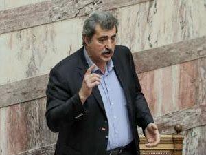 Fake news η ακύρωση της προσφοράς Νιάρχος ή δεν ξέρει τι του γίνεται του Υπουργού; H ανακοίνωση του Ιδρύματος