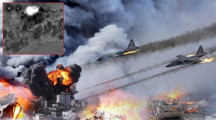 Ιδού τα μέτρα για να αποτραπεί πόλεμος με την Τουρκία. Υλοποιήστε τα ή θα κατηγορηθείτε για ΕΣΧΑΤΗ ΠΡΟΔΟΣΙΑ !!