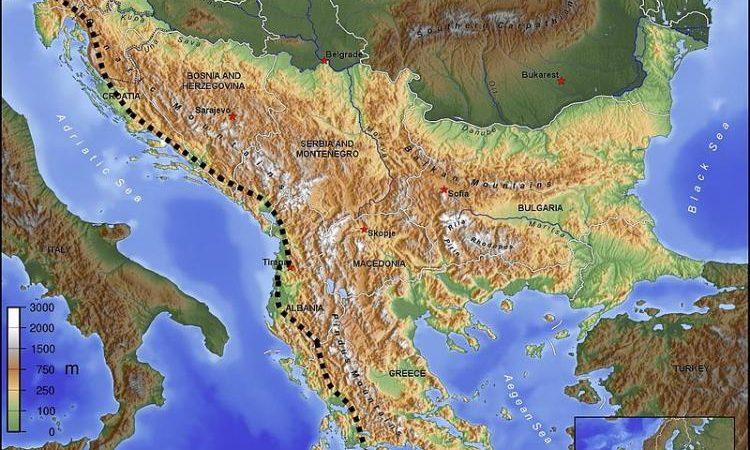 Η Τεράστια γεωπολιτική σημασία της νίκης Ιμάμογλου στην Κωνσταντινούπολη . Αναμένεται στροφή του Ερντογάν στην αγορά των S-400