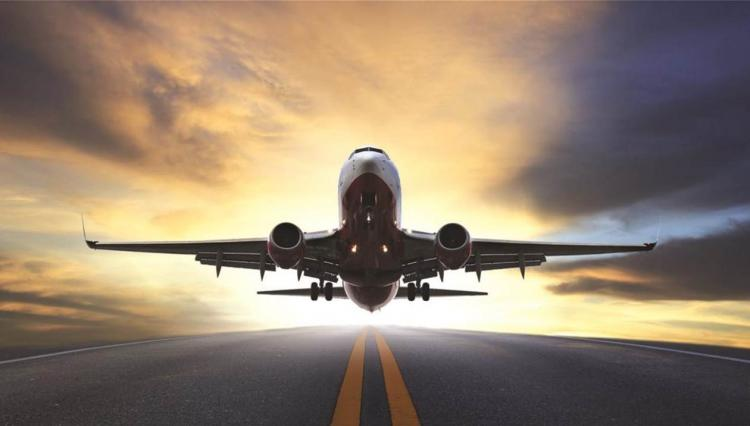 EKTAKTO: Τρόμος στον αέρα από Ηράκλειο για Ρόδο – Έσκασε ο κινητήρας!