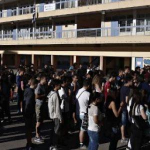 Χωρίς Θρήσκευμα Τα Απολυτήρια Των Μαθητών Φέτος – Θα Προστίθεται Μόνο Με Δήλωση Γονέα