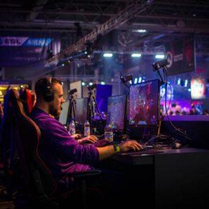 Gaming Disorder: Αναγνωρίστηκε επίσημα ως ασθένεια από τον Π.Ο.Υ.