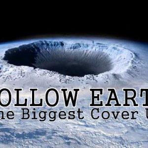 Η Γη είναι Τεχνητός Πλανήτης από Έλληνες του Σείριου