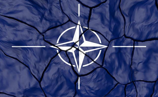 """Ισραήλ: «Η Αγκυρα Δεν Είναι Πλέον Μέλος Του ΝΑΤΟ – Νέα Συνθήκη """"Sykes-Picot"""" Στη Μ.Ανατολή Εις Βάρος Της Τουρκίας»"""