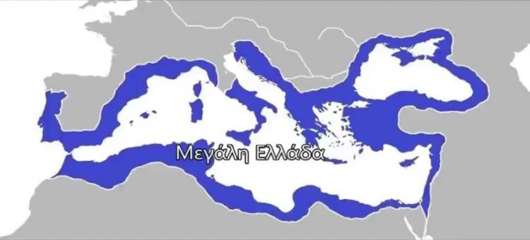 «ΕΛΛΗΝΙΚΗ ΣΥΝΕΙΔΗΣΗ » Αποκαλύπτουμε την Αλήθεια για το ΣΥΡΙΖΑ και τη ΝΔ και τι θα συμβεί μετά τις Εθνικές Εκλογές ( Α μέρος )