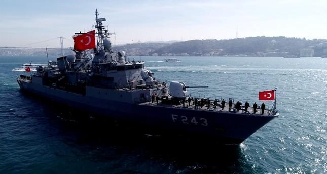 O Στρατός δέχτηκε τις τουρκικές ΓΕΩΤΡΗΣΕΙΣ – Ο λαός «ΑΓΩΝΙΖΕΤΑΙ» στις παραλίες