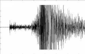 Οι σεισμοί στην Καλιφόρνια μπορούν να προκαλέσουν καταστροφική ηφαιστειακή έκρηξη του Yellowstone.