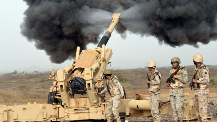Κλείνουν το μέτωπο της Υεμένης και στρέφουν το βλέμμα στο Ιράν