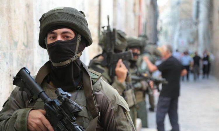 Το Ισραήλ έκλεισε πρεσβεία και προξενείο σε Τουρκία – Ιορδανία – «Πόλεμος» στα Ιεροσόλυμα