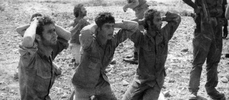 20 Ιουλίου 1974: Όταν οι ορδές θανάτου του «Αττίλα» αποβιβάστηκαν στην Κερύνεια – Το πολεμικό ανακοινωθέν (βίντεο)