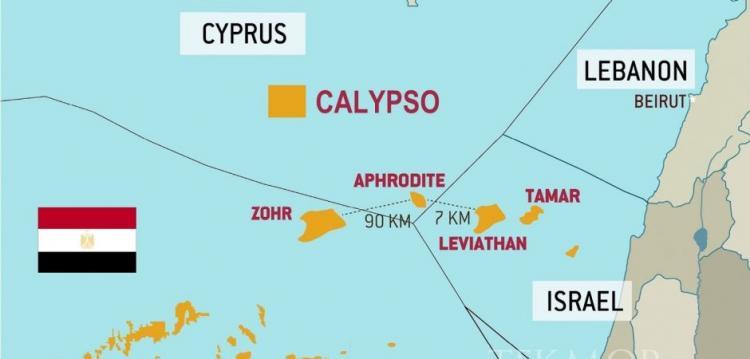 Άρθρο Τούρκου αρθρογράφου: Η μοναξιά της Τουρκίας στην Αν. Μεσόγειο ..αξίζει να διαβαστεί με προσοχή από Έλληνες της Κύπρου και της Ελλάδας