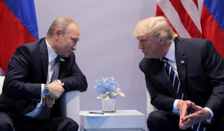 Θα γίνει των… Στενών – Ζητούν τιμωρία της Τουρκίας για να μην πέσει στα χέρια του Πούτιν