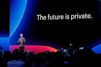 Συγκλονιστική αποκάλυψη του One Channel: Το μυστικό σχέδιο του Facebook για να μας παρακολουθεί