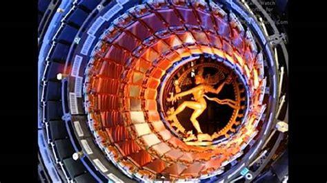 Το CERN είναι το Τέρας; Δισδιάστατα Όντα, Κρόνος στο Matrix, Ολογράμματα, Χειριστές – Απόκρυψη Από Εμάς.