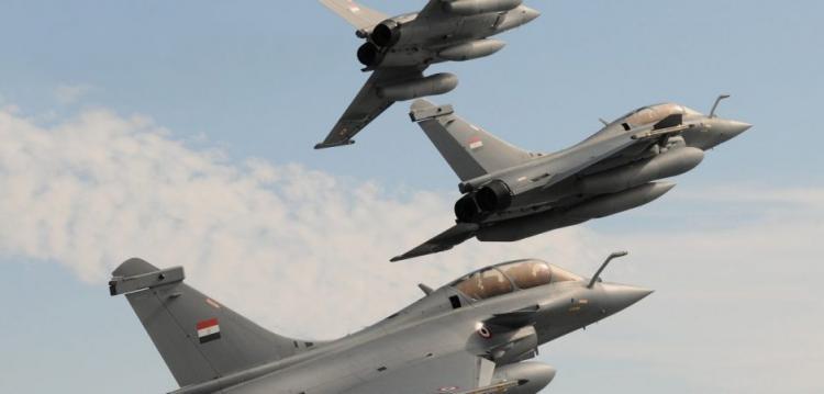 Χ.Χαφτάρ: «Γενική επιστράτευση στην Λιβύη – Οι Τούρκοι έχουν απώλειες – Να επέμβει η Αίγυπτος εναντίον της Αγκυρας»