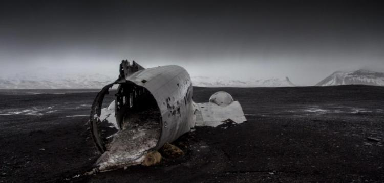 Μουδιασμένο το ΝΑΤΟ: Ο ρωσικός πύραυλος που φέρνει την «ΚΑΤΑΣΤΡΟΦΗ» (Βίντεο)
