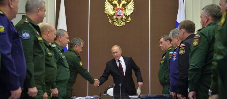 """Ρώσος ΥΠΑΜ Σ.Σοϊγκού: «Στο """"Losharik"""" χάσαμε 7 κυβερνήτες & 3 πλοίαρχους 2ης τάξεως – Ακρως απόρρητη η αποστολή τους»"""