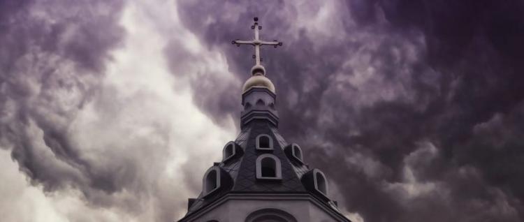 Επιστρέφουν οι «σκοτεινές μέρες»; Τι ετοιμάζεται παγκόσμια για τους Χριστιανούς (ΒΙΝΤΕΟ)