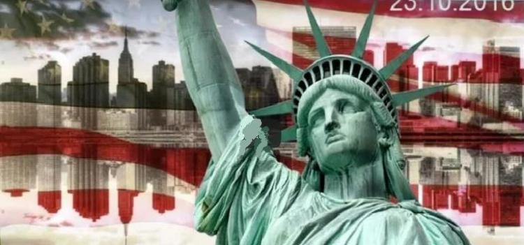 «ΤΟ ΤΕΛΟΣ ΤΗΣ ΑΜΕΡΙΚΗΣ ΕΙΝΑΙ ΚΟΝΤΑ» – ΑΠΟ ΤΟ ΠΑΛΑΙΟ ΙΣΤΟΛΟΓΙΟ «ΑΝΑΡΓΥΡΟΣ»ΟΣΑ ΕΙΠΕ Ο ΟΣΙΟΣ ΓΕΡΟΝΤΑΣ ΙΩΣΗΦ ΓΙΑ ΤΗΝ ΚΑΤΑΣΡΟΦΗ ΤΩΝ ΗΠΑ