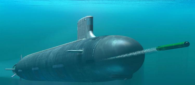 «Μάχη στην Αλάσκα μεταξύ αμερικανικού και ρωσικού υποβρυχίου» λένε οι Ισραηλινοί: Συσκέψεις σε Κρεμλίνο & Λευκό Οίκο