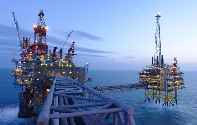 Αποκάλυψη από τον πρόεδρο του ΕΔΕΥ: «Οικονομικά λόμπι δεν θέλουν η Ελλάδα να βγάλει φυσικό αέριο»
