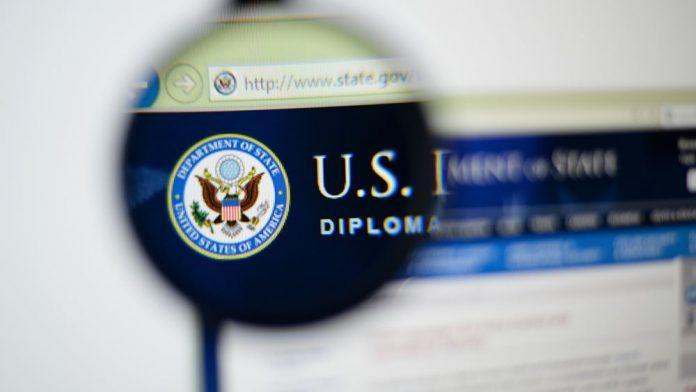 «Προχωρημένη» παρέμβαση ΗΠΑ στο Αιγαίο και την Κύπρο