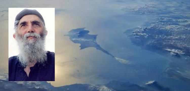 Από τα Κυπριακά Εξαμίλια στα Ελληνικά  είναι μια δρασκελιά δρόμος για να ξαναγραφεί πάλι η ιστορία.