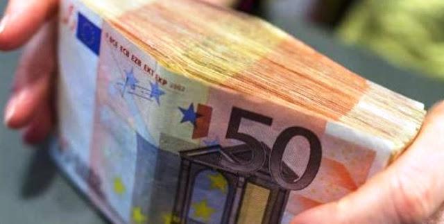 Σερβικά ΜΜΕ: 2.000.000 έδωσαν οι Σκοπιανοί σε Έλληνες πολιτικούς για να τους εξαγοράσουν