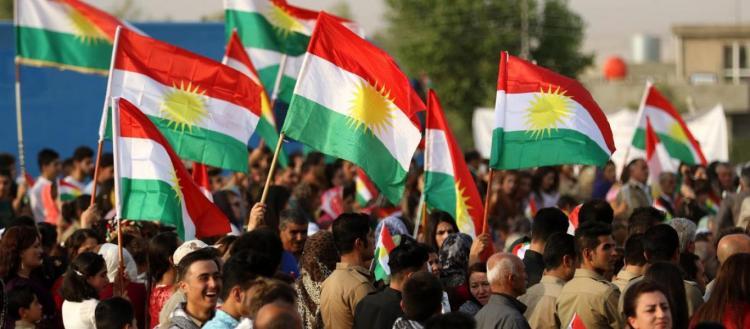Η εθνοκάθαρση των κουρδικών περιοχών της βόρειας Συρίας: Γιατί οι ΗΠΑ δέχτηκαν τους όρους της Άγκυρας