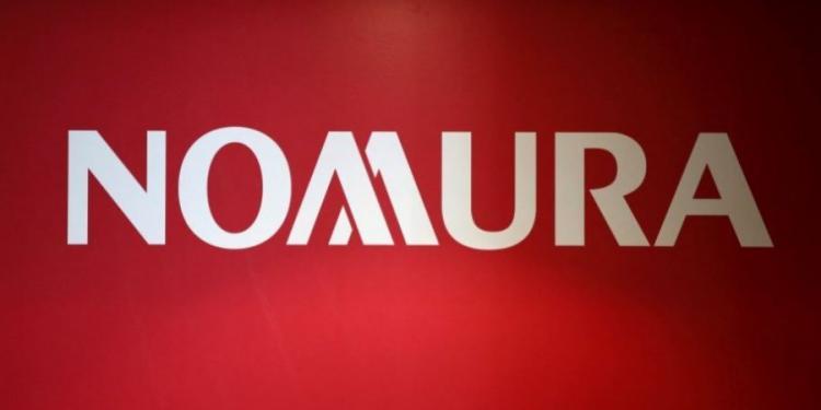 Nomura: Sell off, όπως όταν κατέρρευσε η Lehman Brothers, έρχεται στη Wall Street