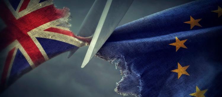 «Μούφα» το έγγραφο για δήθεν «ελλείψεις» στην Βρετανία λόγω BREXIT – Ηταν δύο ετών – Πανέτοιμοι οι Βρετανοί