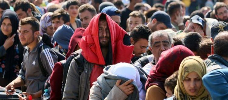 Άγκυρα προς ΕΕ και Ελλάδα: «Αν ανοίξουμε την δίοδο της Σμύρνης θα σας στέλνουμε ημερησίως 35.000 αλλοδαπούς»