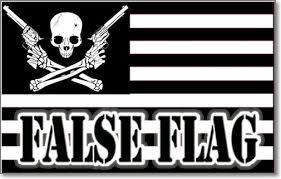 Μην σου φανει παραξενο αν συντομα στην Ελλαδα εχουμε μια False Flag επιθεση-θυσια ..!