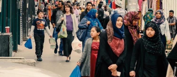 Η Ευρώπη ισλαμοποιείται με γοργούς ρυθμούς: Βιβλία τζιχαντιστών για παιδιά – Παρατηρήσεις για το ύψος της φούστας