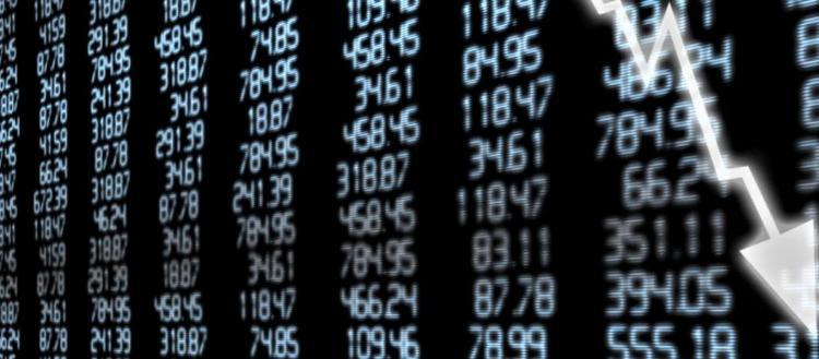 Τραπεζικό «τσουνάμι» στην Ευρωπαϊκή Ενωση – Καταρρέει η Deutsche Bank – Πόσο θα επηρεαστεί η Ελλάδα